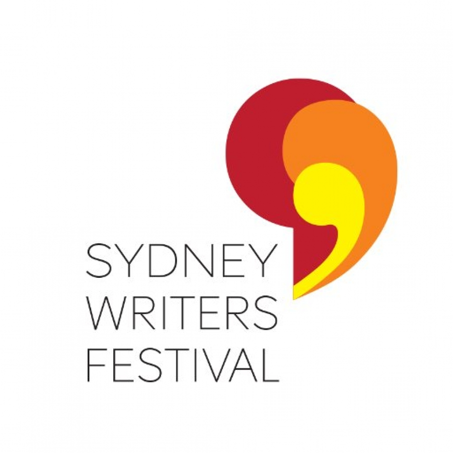 Sydney Writers Festival Performance - Eat, Talk, Dance.